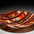 spirit-bowl