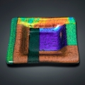 dish_4-square-7