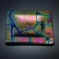 dish_4_square-3