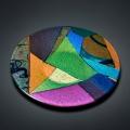 plate_8_round-9