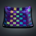 wavernfabric-4