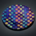 wavernfabric-6