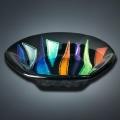 bowl_large_round-3