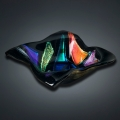 bowl_small_square-2