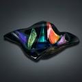 bowl_small_square-2