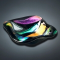 bowl_small_square-3