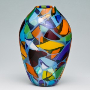 Minnesota glass art for sale